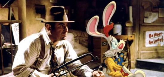 eddie_and_roger_rabbit