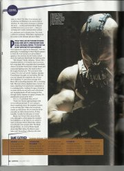 empire-tdkr-hr-photos (2)