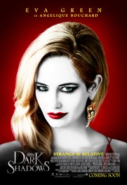 eva-green-dark-shadows-poster