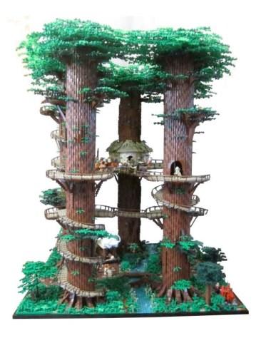 ewokvillage-legoset1