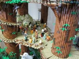 ewokvillage-legoset6
