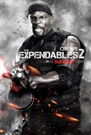 expendables-2-crews