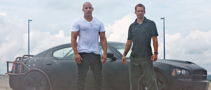 The Fast and Furious Movies Ranked fast and furious movies ranked