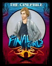 finalgirls-cinephile-replacement