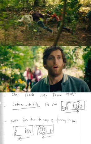 finalgirls-productionbook8