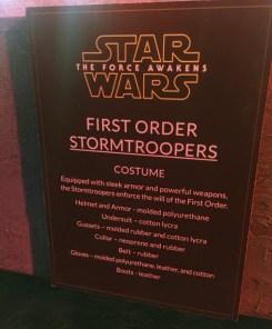 first-order-stormtrooper-materials