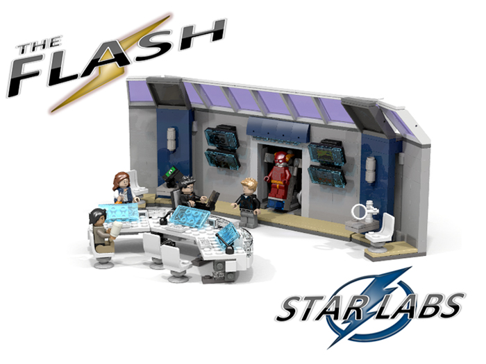 flash-lego-starlabs