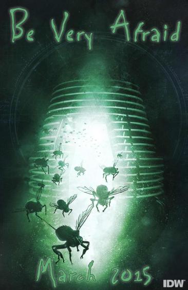 fly-outbreak-2