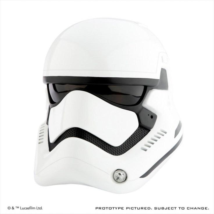 forceawakens-stormtrooper-armor3