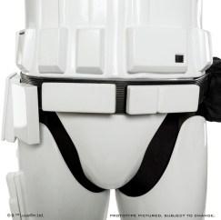 forceawakens-stormtrooper-armor4