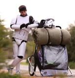Stormtrooper 4