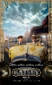 g-gatsby-car-poster