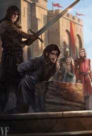game-of-thrones-illustrated-edition-images-2