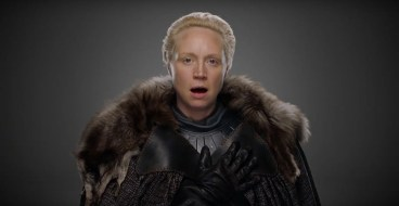 game of thrones season 7 costumes 12