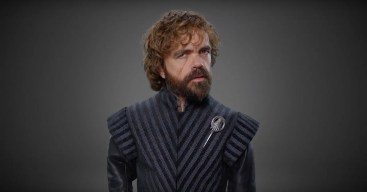 game of thrones season 7 costumes 8