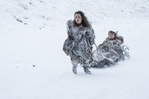 game of thrones season 7 bran and meera
