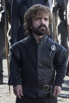 game of thrones season 7 tyrion