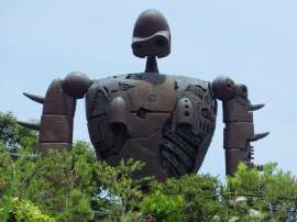 ghibli-museum-9-castle-in-the-sky-robot