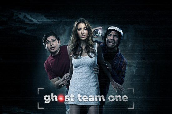 ghost-team-one-trailer