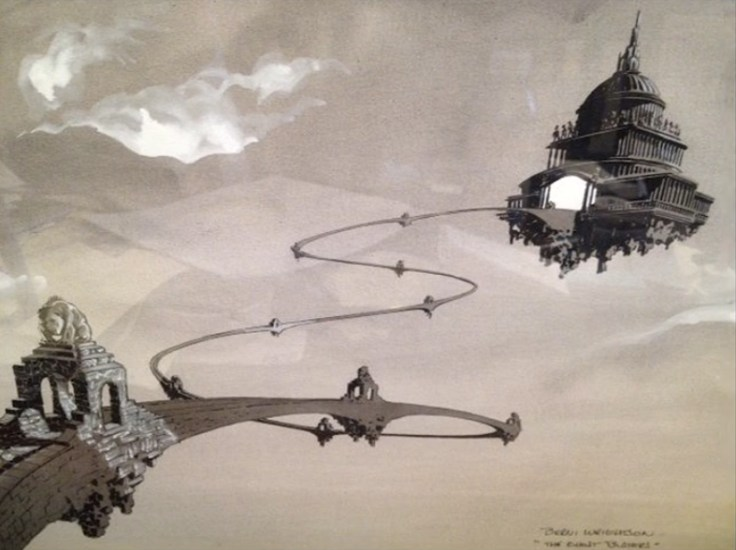 ghostbusters-gatesofhell-conceptart3