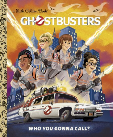 ghostbusters-reboot-goldenbook