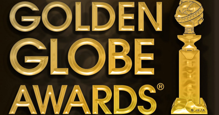 2018 golden globes nominations