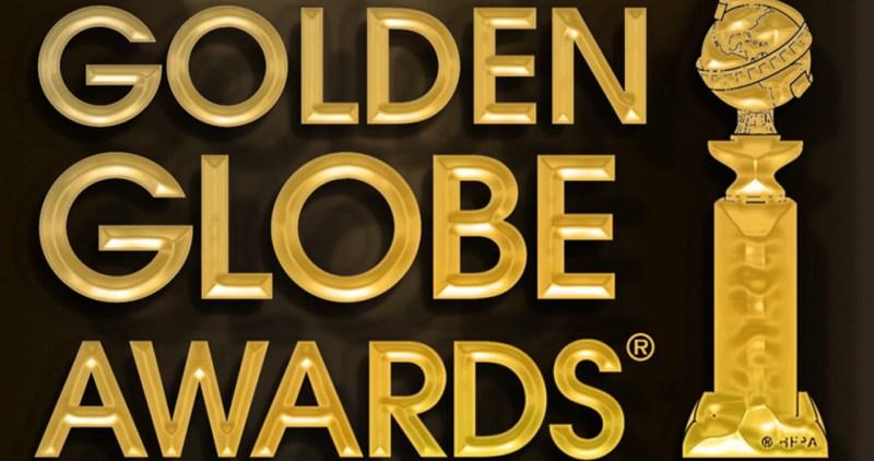 Image result for GOLDEN GLOBE AWARDS