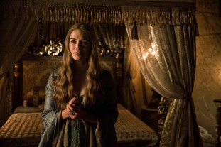 got-cersei-bedroom