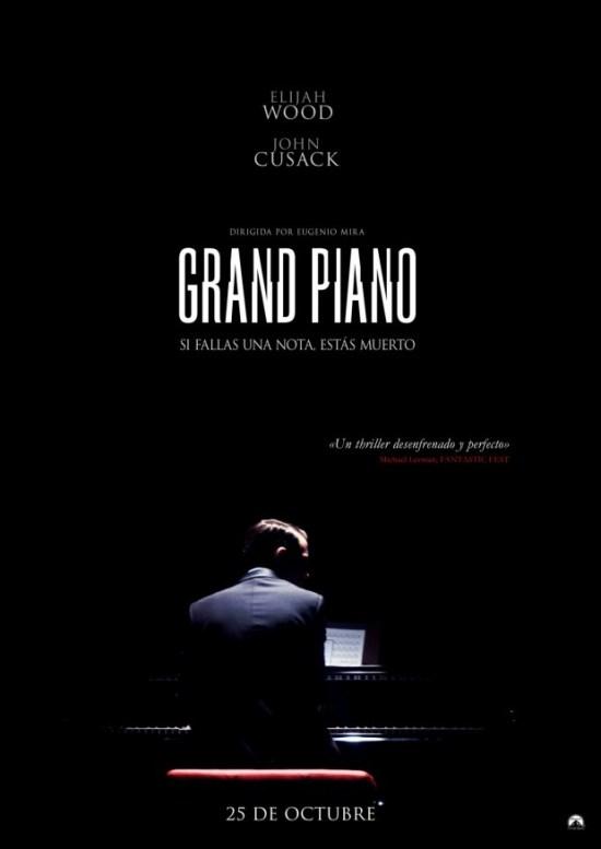 grand_piano-poster