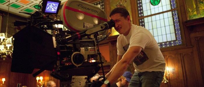 david gordon green films ranked