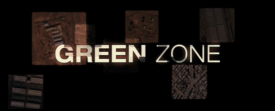 green_zone_trailer_1