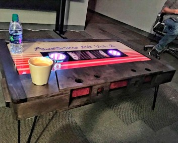 guardians-awesomemix-coffeetable1