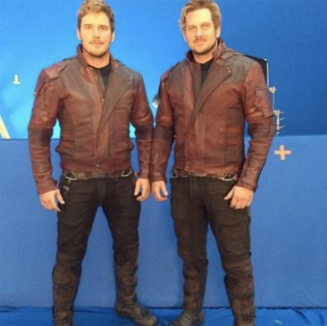 guardiansofthegalaxy2-pratt-stuntdouble1