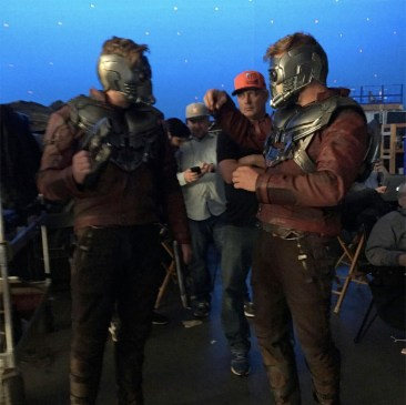 guardiansofthegalaxy2-pratt-stuntdouble2