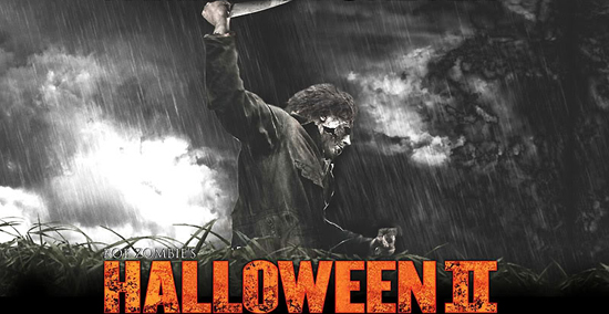 Halloween II Movie Review: Trauma For Characters and Audience ...