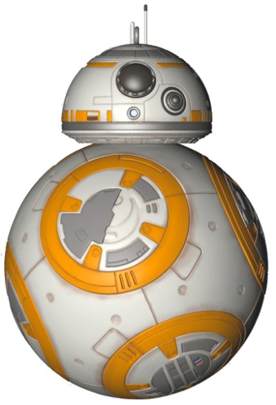 hallmark-forceawakens-bb8