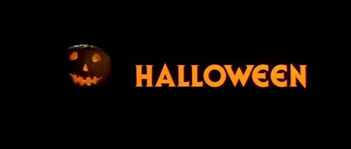 Halloween Returns plot