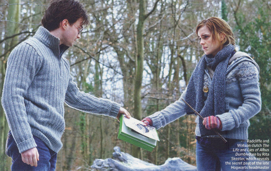 harry-potter-deathly-hallows-ew-2