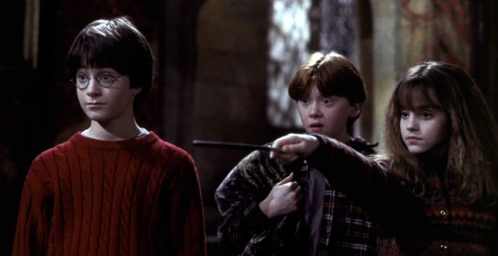 harry potter hogwarts mystery trailer