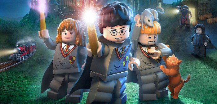 New harry potter lego sets coming starting with hogwarts great hall harry potter lego sets stopboris Image collections