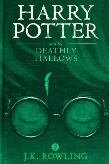 harrypotter-deathlyhallows-mosscover