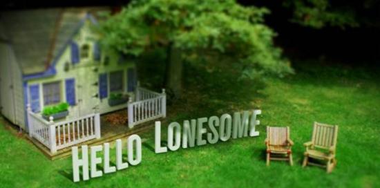 hello-lonesome-poster-slice