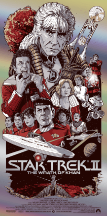 hero complex gallery star trek 2