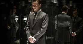 High-Rise images