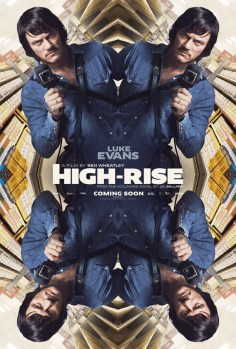 high-rise posters 3