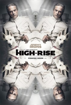 high-rise posters 4