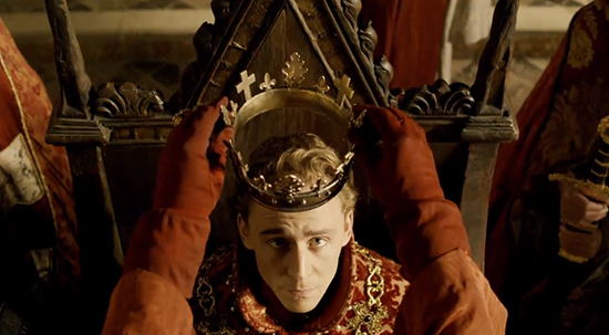 hollow-crown-trailer-1