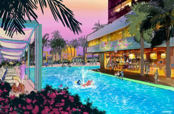 hotel concept art 2