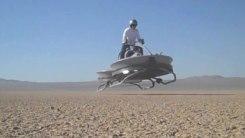 hover-bike-3