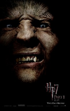 hp7bannergreyback